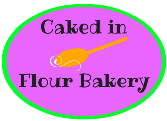 Caked in Flour Bakery